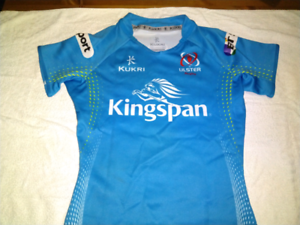 """Ulster Rugby - Men's L 42"""" - Excellent condition"""