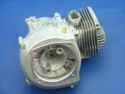 Motor from Zipper ZI-MOS145 Petrol Motorsense Free Grace