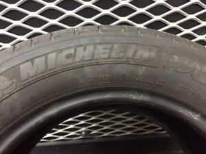 P195 65R15....WINTER TIRES...AND ALL SEASONS...........