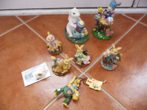Variety of New Easter Decor Items For Your Home London Ontario image 6