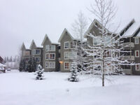 FERNIE ON THE SKI HILL CONDO: for sale by owner