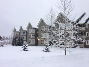 FERNIE ON THE SKI HILL CONDO: for sale by owner-reduced price