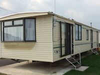 Holidays at steeple bay southminster essex