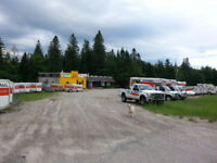 U-Haul Trucks, Trailers, Moving Supplies - Almaguin Highlands