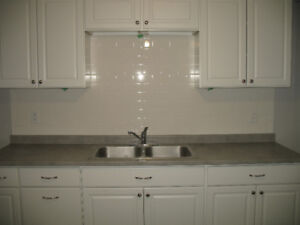 Kitchen Cabinets  SALE Price Starting @ $ 999.00