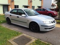 55 saab 1.9tid sell/swap/px van cash either way NO MORE TIME WASTERS
