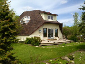 Acreage for Sale 4 Km South from Stoughton on Hwy 47!!!