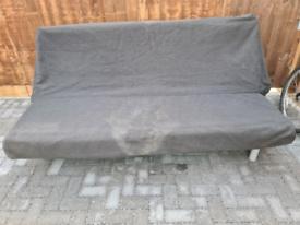 Sofa bed (Free)