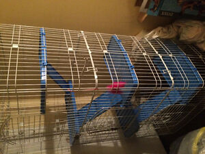 Ferret Cage for Sale-