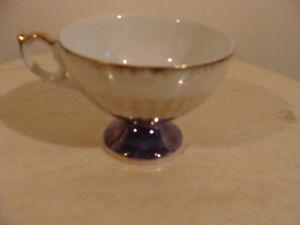 très jolie tasse en fine porcelaine (3)