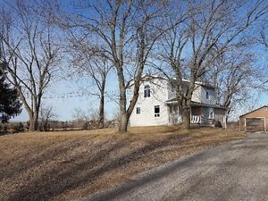 FARM for sale near Peterborough