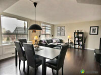 Beautiful Condo for Sale in Downtown London