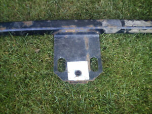 Reese Trailer Hitch Class 1 Stratford Kitchener Area image 2