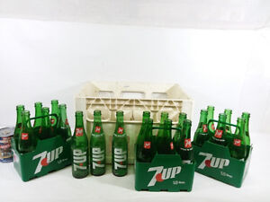 LOT 7UP