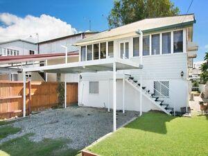 ROOM CLOSE TO CITY CENTRE Parramatta Park Cairns City Preview