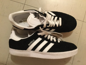Adidas Gazelle for men