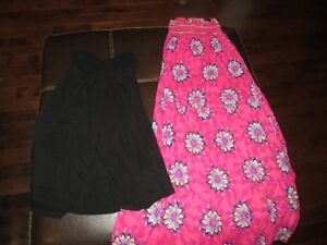 Women's Dresses Sizes S and M London Ontario image 2