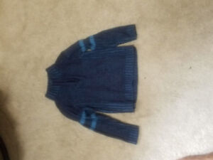 KIDS GENTLY USED  ALL SEASONS CLOTHES AND SHOES FROM $1.00 & UP