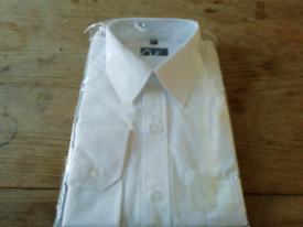 6d8e7301 Hugo boss T-shirt | in Carlton, Nottinghamshire | Gumtree