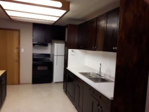 House For Rent Maryland Heights