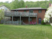 OPEN HOUSE Sat June 27th Dundas 3+2 BDR, near Driving Park!