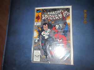 comic book $5 each or $25 for the lot Kitchener / Waterloo Kitchener Area image 6