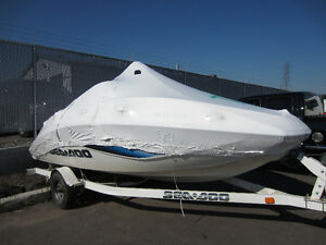 pieces,SEADOO,JET BOATS
