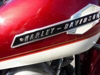 HARLEY-DAVIDSON ELECTRAGLIDE GENERATOR SHOVELHEAD 1969