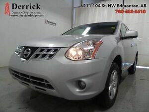 2013 Nissan Rogue   Used SL Power Group Sunroof $147.17 B/W