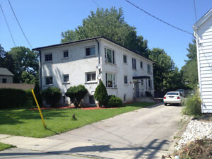 All Inclusive Bachelor Apartment in Fort Erie