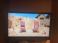 LCD TV 42 inch bargain £95