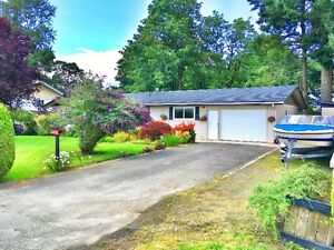 Chilliwack home for sale
