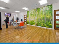 Co-Working * South Row - MK9 * Shared Offices WorkSpace - Milton Keynes