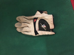 U.S Kids Right Handed Golf Clubs (63-43) Cambridge Kitchener Area image 9