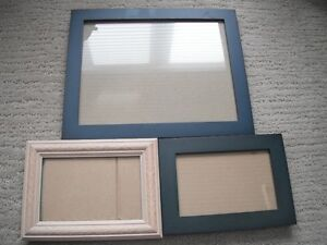 Bombay Company Picture Frame 4x6 London Ontario image 3