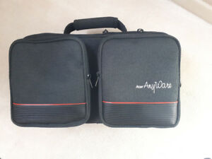Valise  Acer  AnyWare