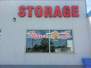 **** FIRST RENT FREE!!! FREE MOVE-IN VAN!!! *** Kitchener / Waterloo Kitchener Area image 7