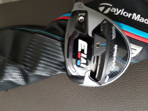 **LIKE NEW***TAYLORMADE M3 Fairway 5 Wood