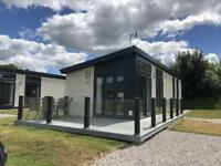 Static Caravan For Sale Lake District Near Cumbria Kendal Windermere 2 Bed