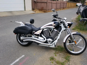 New Used Motorcycles For Sale In Saskatchewan From Dealers
