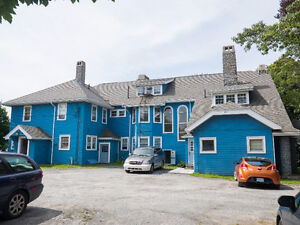 5 Camden St, Dartmouth - 15 Unit Apartment Building