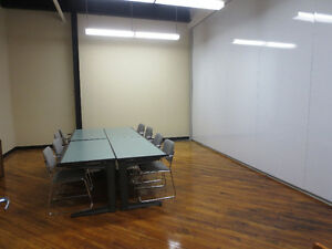 Commercial Office Space Available in Great Location Kitchener / Waterloo Kitchener Area image 1