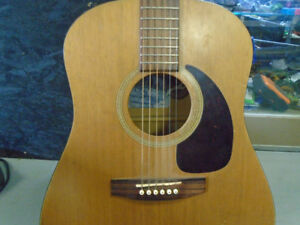 ksq buy&sell seagull guitars s6 for sale