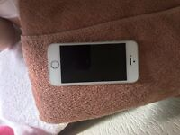 Apple iPhone 5s 32GB EXCELLENT CONDITION
