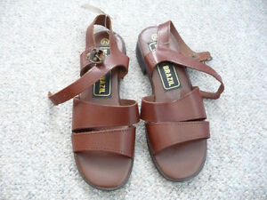 Variety of Brand New Girl's Sandals - Different Sizes & Styles London Ontario image 6