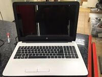 15 inch HP 15-af157na Laptop *GREAT CONDITION*