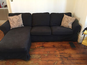 Couch For Sale - great condition!