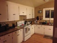 YORKTON GREAT REVENUE OR STARTER HOME FOR SALE-YORKTON