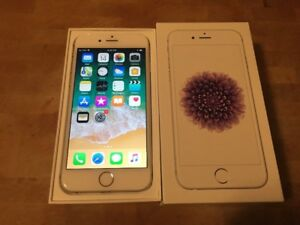 16gb iPhone 6 - Unlocked - Great Condition