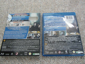 Dark Shadows Blu-Ray/DVD Combo Pack With Slipcover London Ontario image 3
